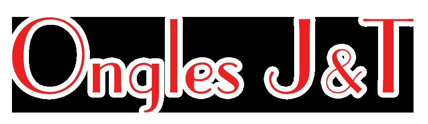 Ongles J&T Nails Salon